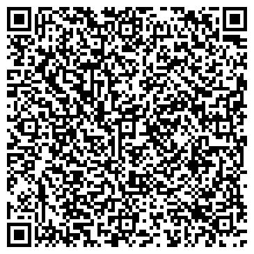 QR-код с контактной информацией организации Термо Тех, ЧП