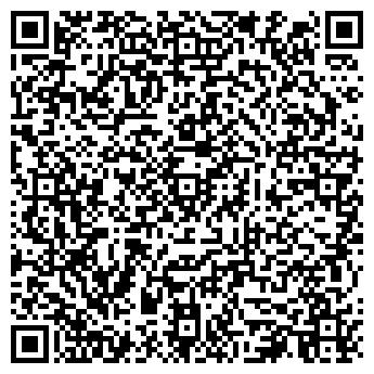 QR-код с контактной информацией организации Другая Козлов А, П.