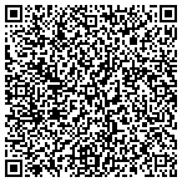 QR-код с контактной информацией организации АС - Трейдинг, ООО