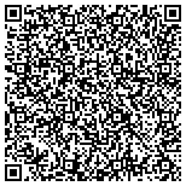 QR-код с контактной информацией организации БИЗНЕС КОНСАЛТИНГ ЮНГ (БК-ЮНГ), ООО