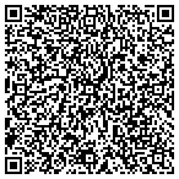 QR-код с контактной информацией организации Сигарев В.Г., СПД