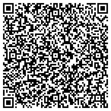 QR-код с контактной информацией организации Промышленная группа Строй Стандарт, ООО