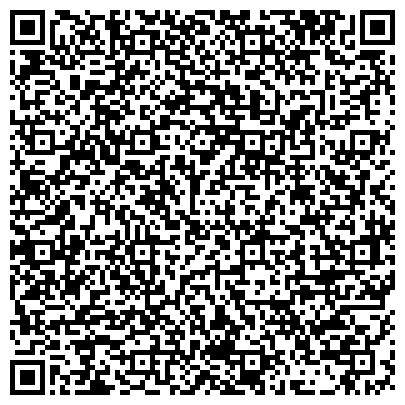 QR-код с контактной информацией организации Ульма Опалубка Украина, ООО