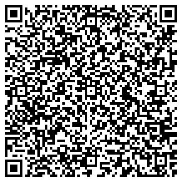QR-код с контактной информацией организации Dubai Sea Breeze, ООО