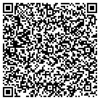 QR-код с контактной информацией организации Слинько, ЧП