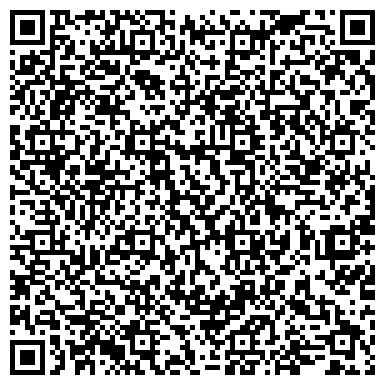 QR-код с контактной информацией организации ВЫСОКОВОЛЬТНОЙ И КРИОГЕННОЙ ТЕХНИКИ СКТБ