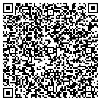 QR-код с контактной информацией организации Терехов, СПД