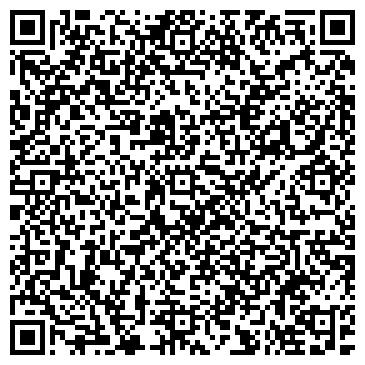 QR-код с контактной информацией организации Ироденко, ЧП