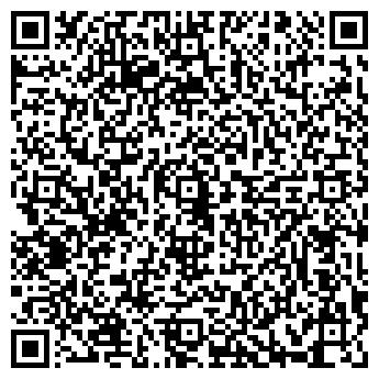 QR-код с контактной информацией организации Синько, ЧП