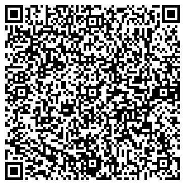 QR-код с контактной информацией организации Терра 2006, ООО