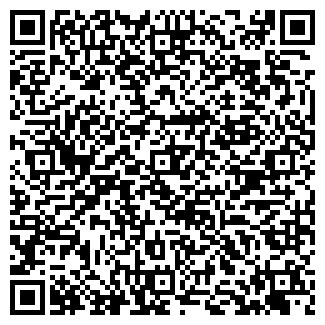 QR-код с контактной информацией организации МАГНОЛИТ