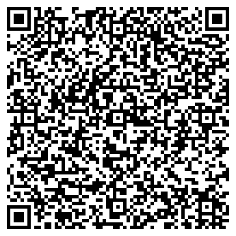 QR-код с контактной информацией организации Василевский А.С., ЧП