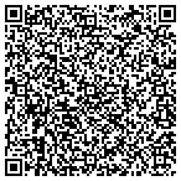 QR-код с контактной информацией организации Ukrain-shipyards, ООО