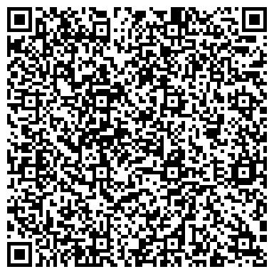QR-код с контактной информацией организации Спецпромтехмаш, ЧП
