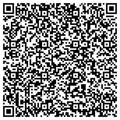 QR-код с контактной информацией организации Арутюнян Артур, Егорович, СПД