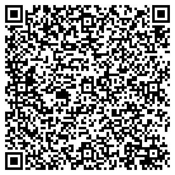 QR-код с контактной информацией организации Монолит , ООО