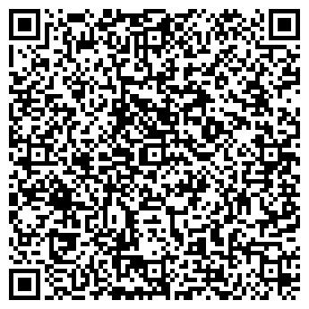 QR-код с контактной информацией организации Суперозонатор, ЧП
