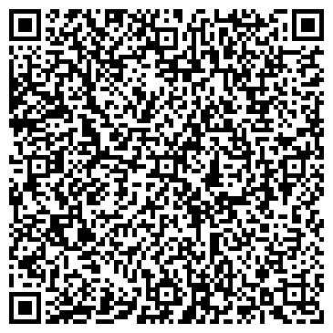 QR-код с контактной информацией организации Морбудпроэкт, ООО
