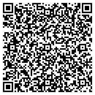 QR-код с контактной информацией организации РУССКИЕ РАКИ