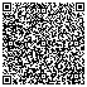 QR-код с контактной информацией организации Исаев, ЧП
