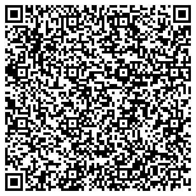 QR-код с контактной информацией организации Седюк В.Н., СПД (D.V.A.Group)