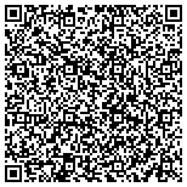 QR-код с контактной информацией организации Немченко Д.В., СПД (Вектор)