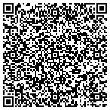 QR-код с контактной информацией организации Укрстройспецмонтаж, ООО