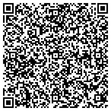 QR-код с контактной информацией организации ТДС Спецтехника, ООО