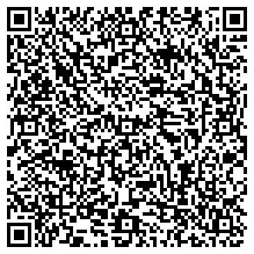 QR-код с контактной информацией организации Виолент, ЧП