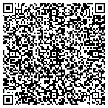 QR-код с контактной информацией организации Олимп 2005, ООО