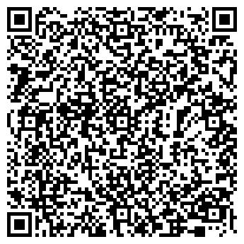 QR-код с контактной информацией организации Сенто Групп, ООО
