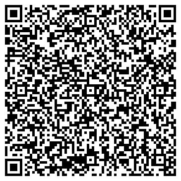 QR-код с контактной информацией организации Группа компаний ТСН, ООО