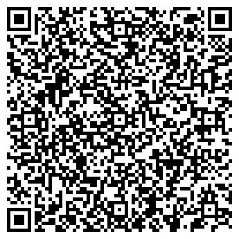 QR-код с контактной информацией организации Укрросс, Корпорация