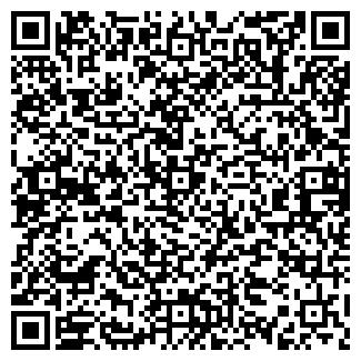 QR-код с контактной информацией организации Игоренко, ЧП