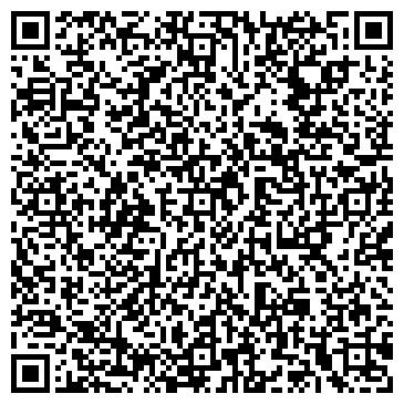 QR-код с контактной информацией организации Ласкаржевская,СПД