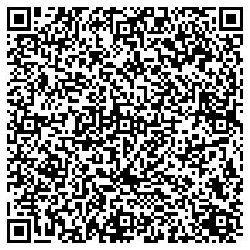 QR-код с контактной информацией организации WBI-Germany, ЧП
