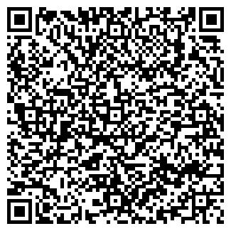QR-код с контактной информацией организации Електроідеї