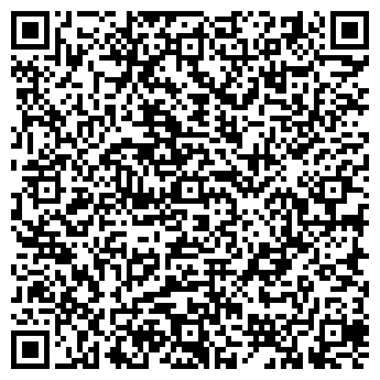 """QR-код с контактной информацией организации ЧП """"Рудастрой"""""""