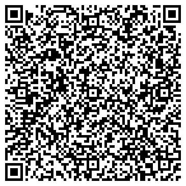 QR-код с контактной информацией организации Частное предприятие ЧП «Комфортный отдых»