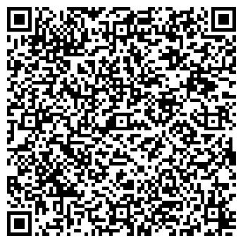 QR-код с контактной информацией организации Статор_Ротор (PFT)