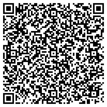 QR-код с контактной информацией организации спд Олейник Н,Г.