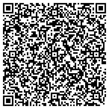 QR-код с контактной информацией организации Туран машинери, ТОО