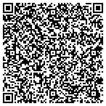 QR-код с контактной информацией организации Баума, Представительство