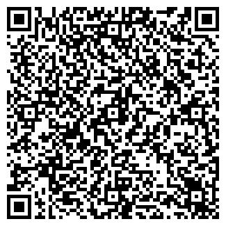 QR-код с контактной информацией организации Бару Ю.Ю, ИП