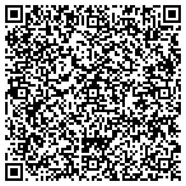 QR-код с контактной информацией организации Пенопласт Караганды, ТОО