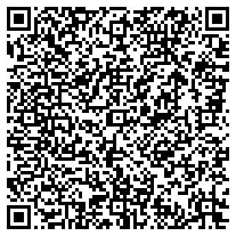QR-код с контактной информацией организации Угур-1, ТОО