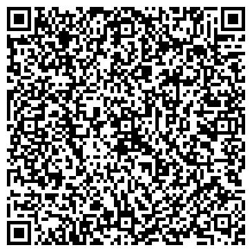 QR-код с контактной информацией организации Бакиев и К, ТОО