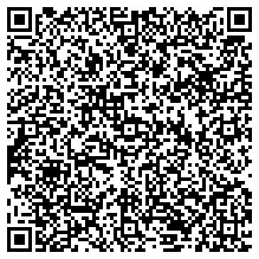 QR-код с контактной информацией организации Тех Строй Снаб ПлюС, ТОО