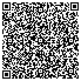 QR-код с контактной информацией организации Захарко А. И., ИП