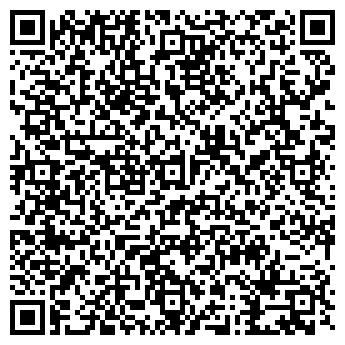 QR-код с контактной информацией организации Top Partners Kazakhstan (Топ Партнерс Казахстан), ТОО